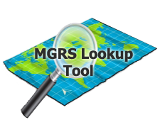 MGRS DATA Just Another WordPress Site - Mgrs maps for sale